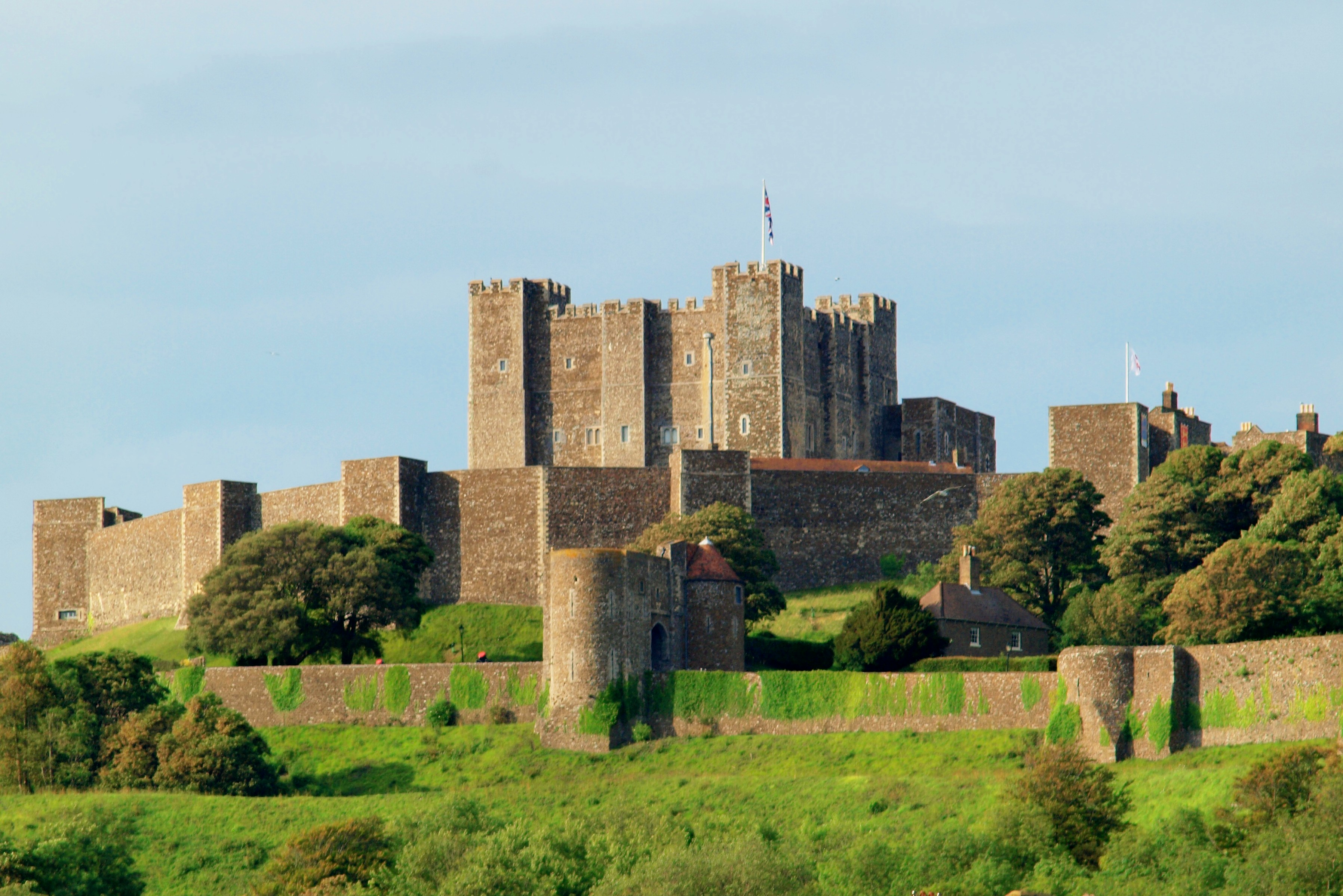 England Study Abroad…Test Run | MASSachusetts State ...