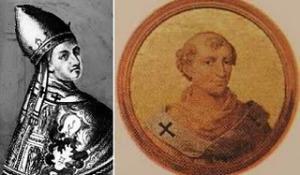 Benedict IX