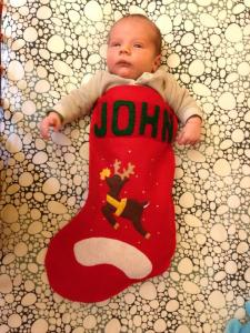 John_in_his_stocking_Jan112014